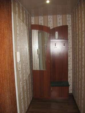 Продам или Обмен 1-к в Альметьевске Фото 4