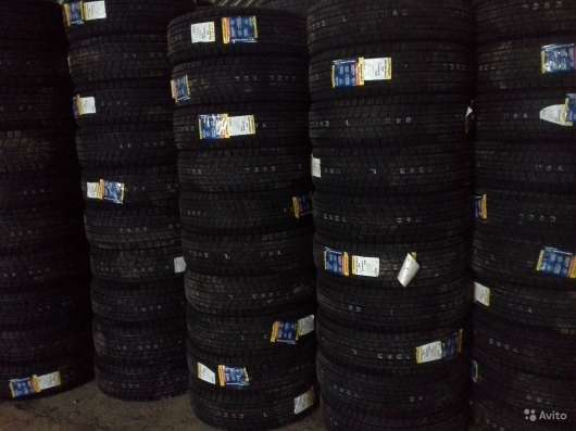 Новые липучки Dunlop 265/50 R20 Winter Maxx SJ8 в Москве Фото 1