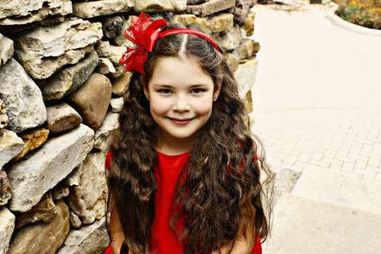 Детская фотосессия в Сочи Фото 3