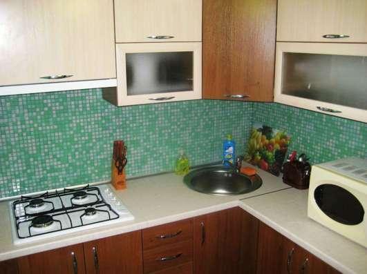 Квартира посуточно Люкс с Wi-Fi и документами в г. Кировоград Фото 2