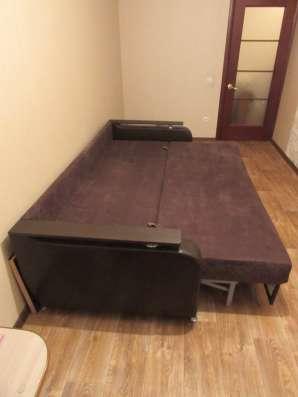 Продам диван в Тольятти Фото 2