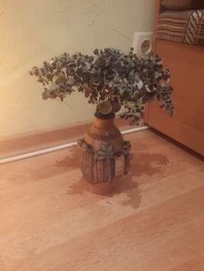 """Денежное дерево"""