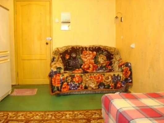 Сдам комнату от хозяина (без посредников!!!)