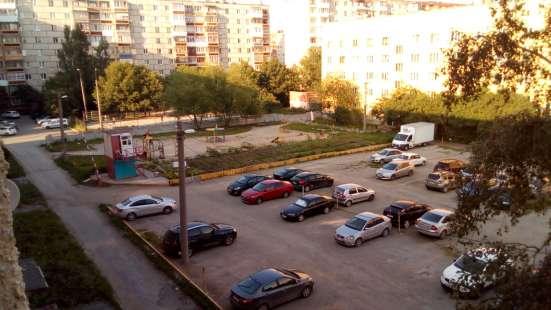 Сдам комнату в общежитии в Екатеринбурге Фото 1