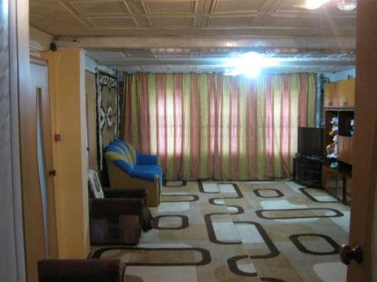 Дом в Сарманово в Казани Фото 4