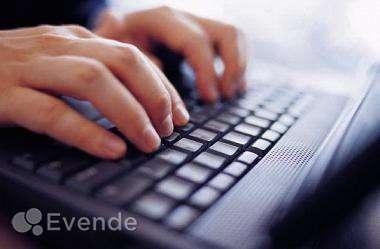 Работа для целеустремлённых людей (онлайн на ПК)