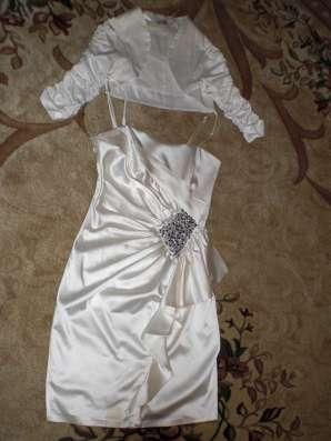 Платья для модниц в Краснодаре Фото 4