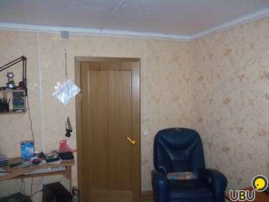 Продам 3-х комнатную квартиру в городе Отрадное в Санкт-Петербурге Фото 4
