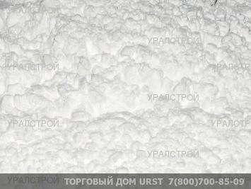 Предложение природного мрамора от ТД УР СТРОЙ