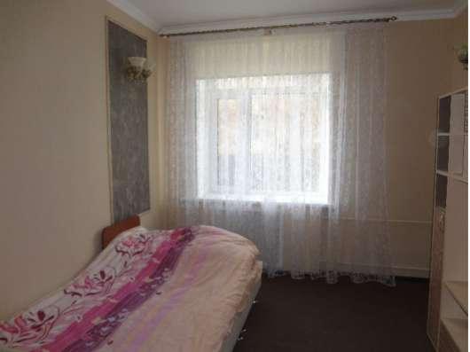 Сдам отличную квартиру в сталинке с дизайнерским ремонтом, у в Калуге Фото 1