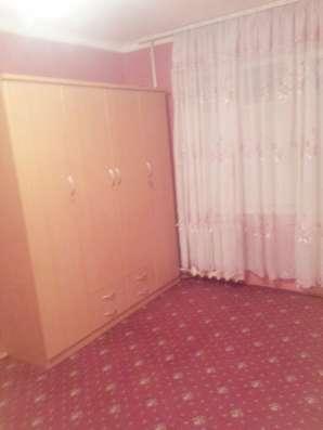 Срочно!!! Сдаю 2-х ком. кв. в 33мкр рядом рынок в г. Душанбе Фото 5