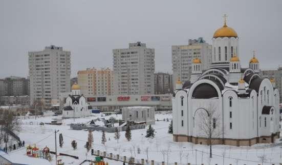 Квартира на сутки, по часам в Воронеже Московский северный