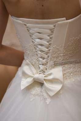 Продам свадебное платье в г. Киев Фото 1