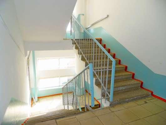 Продаётся 1 комнатная квартира в Анапе в Краснодаре Фото 4