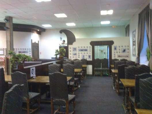 ППА Действующие Столовые. Кафе. Продуктовые Магазины. в Москве Фото 5