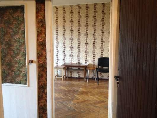 Квартира для молодых с экономией в 100000 рублей! в Санкт-Петербурге Фото 2