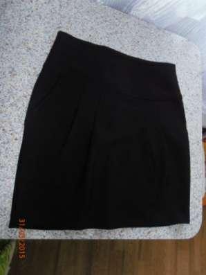 юбка на девочку 8-11лет в Чебоксарах Фото 1
