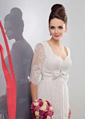 свадебное платье To Be Bride KP0129 в Курске Фото 1