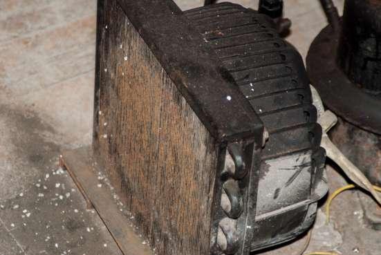 Компрессор холодильный 220В в г. Запорожье Фото 3