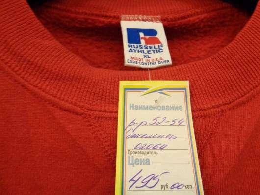 джемпер, свитер, бадлон в г. Всеволожск Фото 3