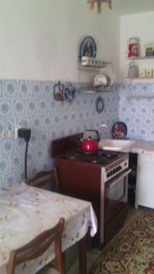 Продажа 1 комн. кв. в центре на Холодильной в Тюмени Фото 1