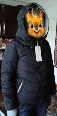 Продам женскую куртку 42-44 размер в г. Костанай Фото 4