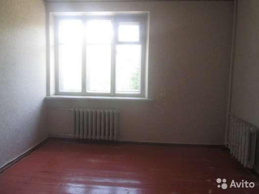 Продаю трех комнатную квартиру в Волгограде Фото 3
