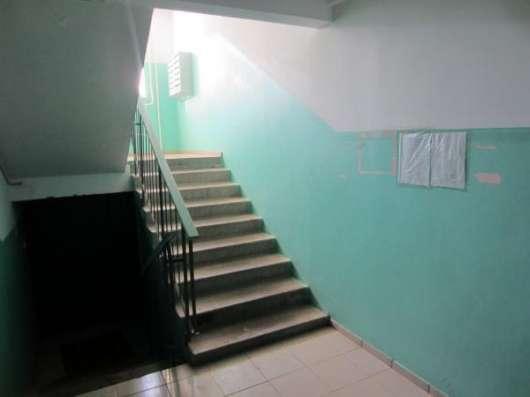 комнату 19 кв.м. в новостройке
