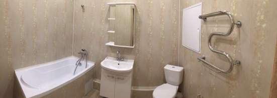 Продам 1-комнатную квартиру в г Видное
