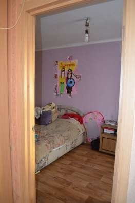 Продаю 2-комнатную квартиру в Барнауле Фото 4