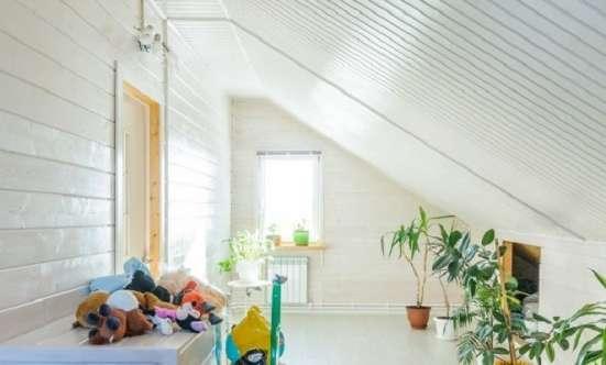 Дом 150 кв. м. 7 соток с пропиской