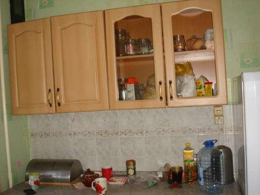 Продаю 1-комнатную квартиру ул. Безыменского, 1а в Владимире Фото 3