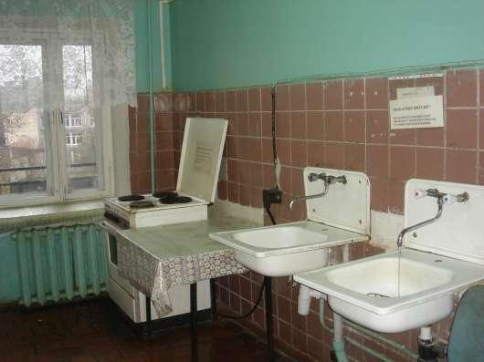 Продаю комнату на Суздальском пр-те в Владимире Фото 3