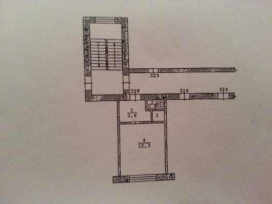 3-комнатная + 1-комнатная + КГТ на квартиру в Екатеринбурге или Санкт Питербурге Фото 1