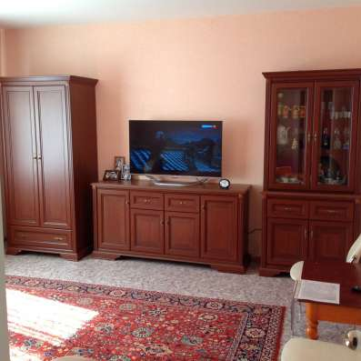 Продажа отличной квартиры в новом районе с хорошей планировк в Барнауле Фото 5
