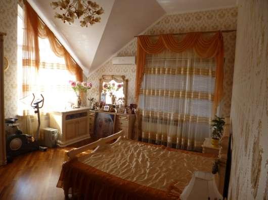 Домовладение в хорошем районе Симферополя