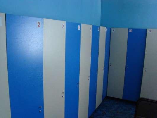 Продам 1-комнатную квартиру большой площади в Омске Фото 4