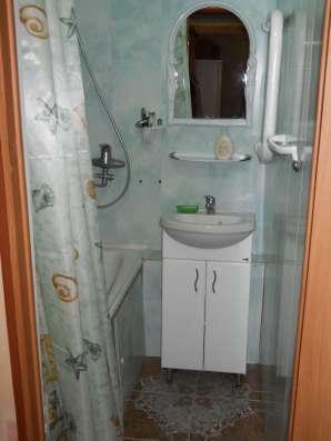 Сдам уютную 2-комн. квартиру в Екатеринбурге Фото 4