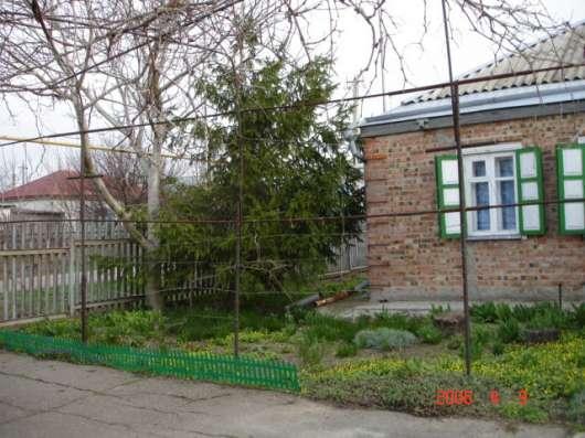 Продаю деревенский дом 100 кв. м. со всеми удобствами в Краснодаре Фото 4