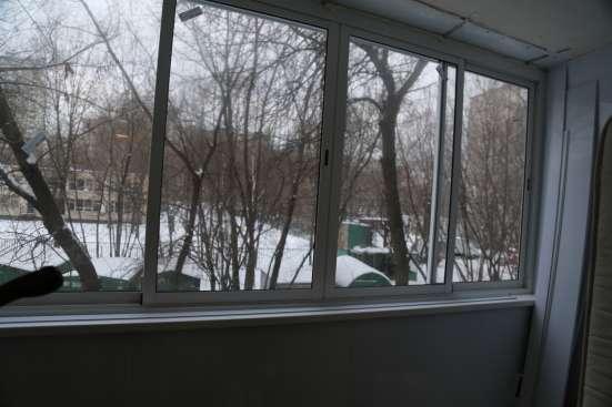 Продам трехкомнатную квартиру в Москве Фото 5