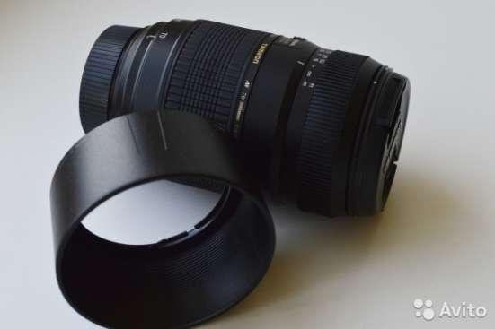Фотообъектив продам