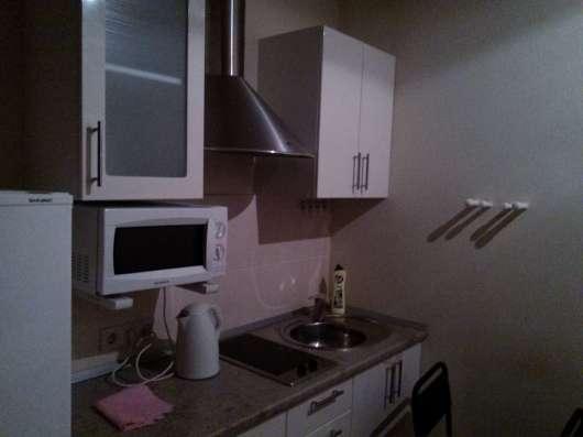 Сдаю в аренду 2х комную квартиру с евроремонтом в Сочи