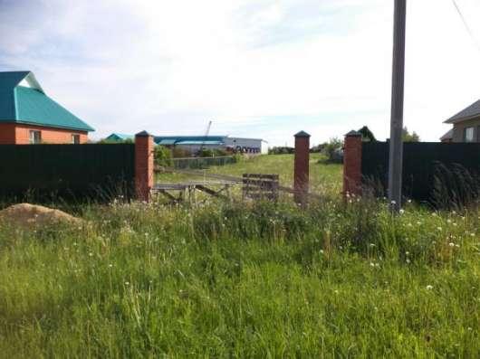 Продается земельный участок 15 соток в дер. Павлищево, Можайский район,100 км от МКАД по Минскому шоссе.
