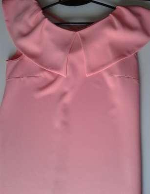 Платье женское в г. Минск Фото 1