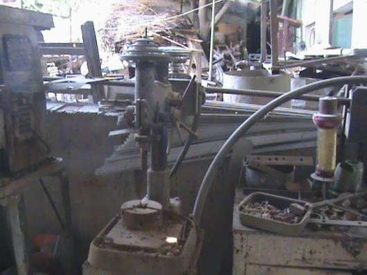 Продам! Оборудования в хорошем состоянии качества СССР в г. Ташкент Фото 3