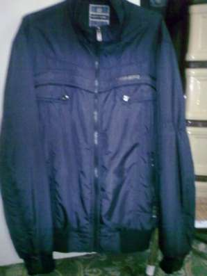 куртку размер 48-50