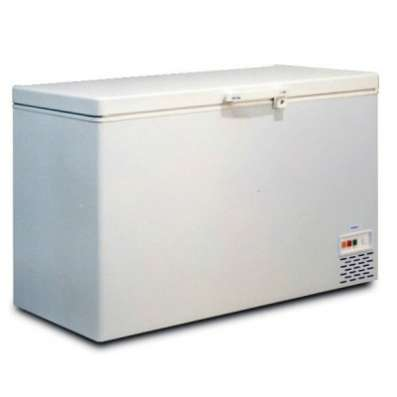 торговое оборудование Морозильные лари Polair s