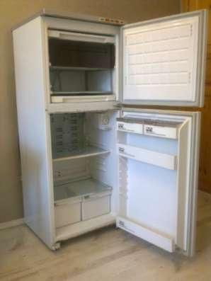 Холодильник Бирюса 22