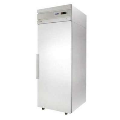 торговое оборудование Шкаф холодильный среднете CM105-S
