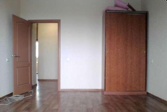 2-х комнатная с индивидуальным отоплением в Ставрополе Фото 1